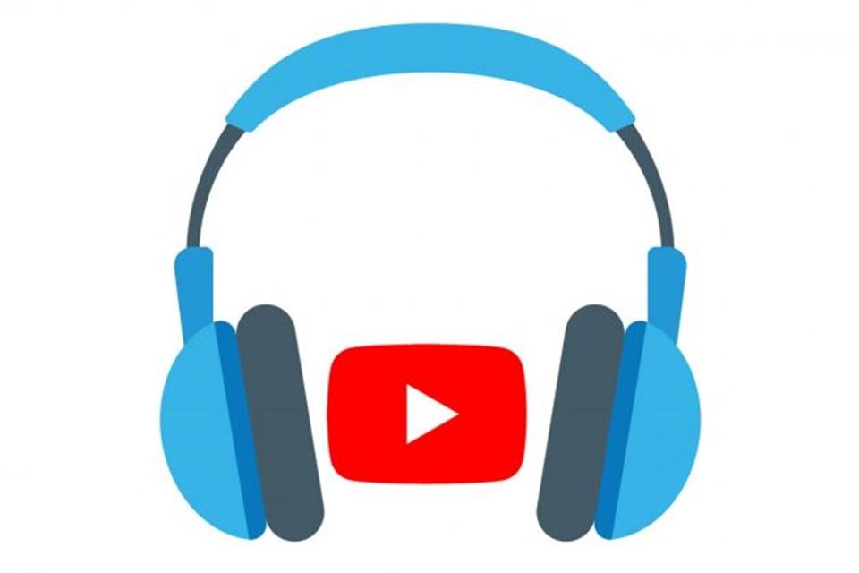 Imagem de YouTube lança versão paga e serviço musical rival do Spotify no Brasil no tecmundo
