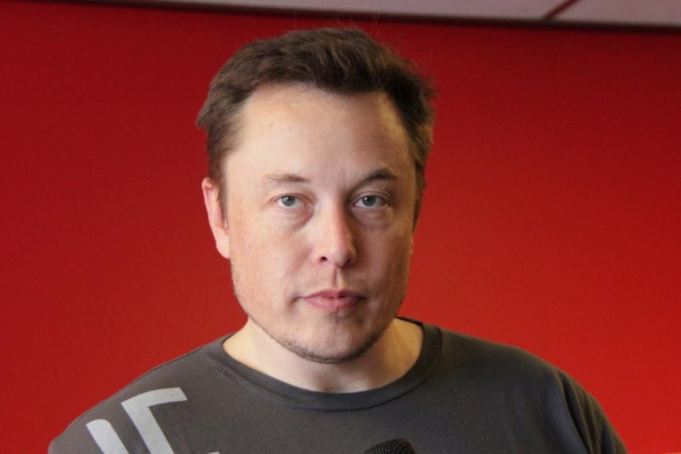 Imagem de Musk é processado por enganar investidores com tweet que valorizou a Tesla no tecmundo