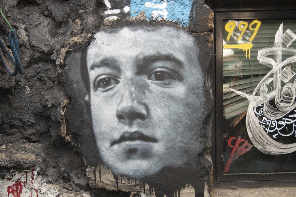 Imagem de Perfil de Zuckerberg no Facebook será apagado no domingo, avisa hacker no tecmundo