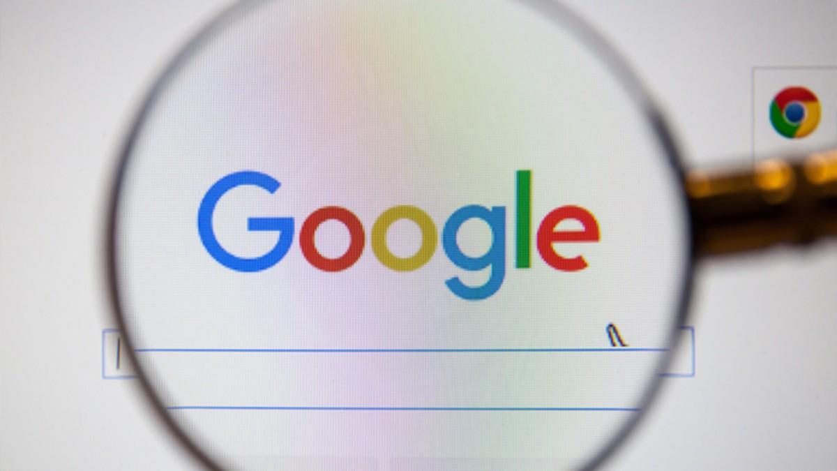 Imagem de Joguinho de aventura em texto está escondido em código-fonte do Google no tecmundo
