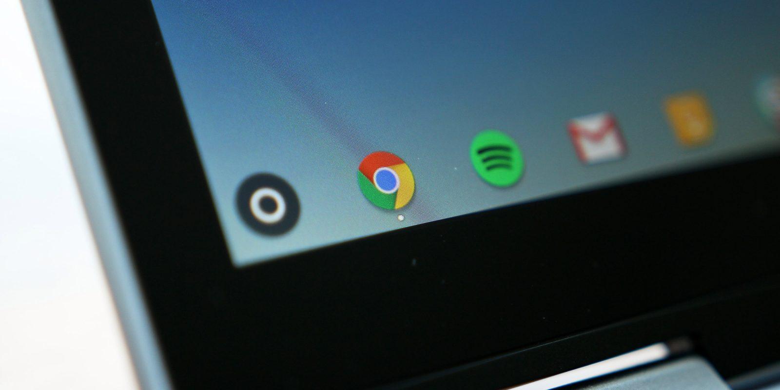 Imagem de Benchmark de tablet da Google mostra 16 GB de RAM e chip Intel Core i7 no tecmundo