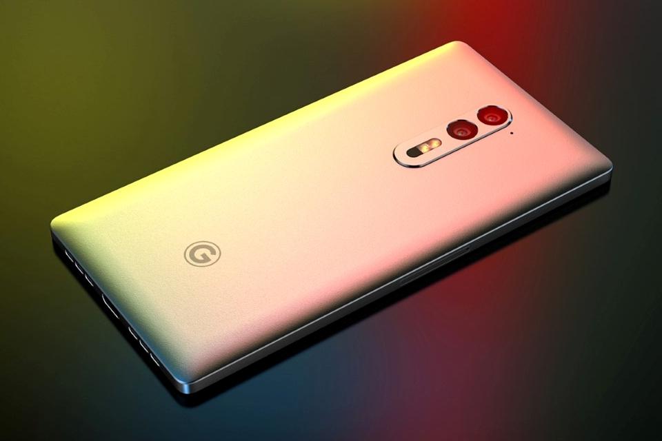 """Imagem de Google lança app """"Repair Center"""" para suporte de celulares Pixel no tecmundo"""