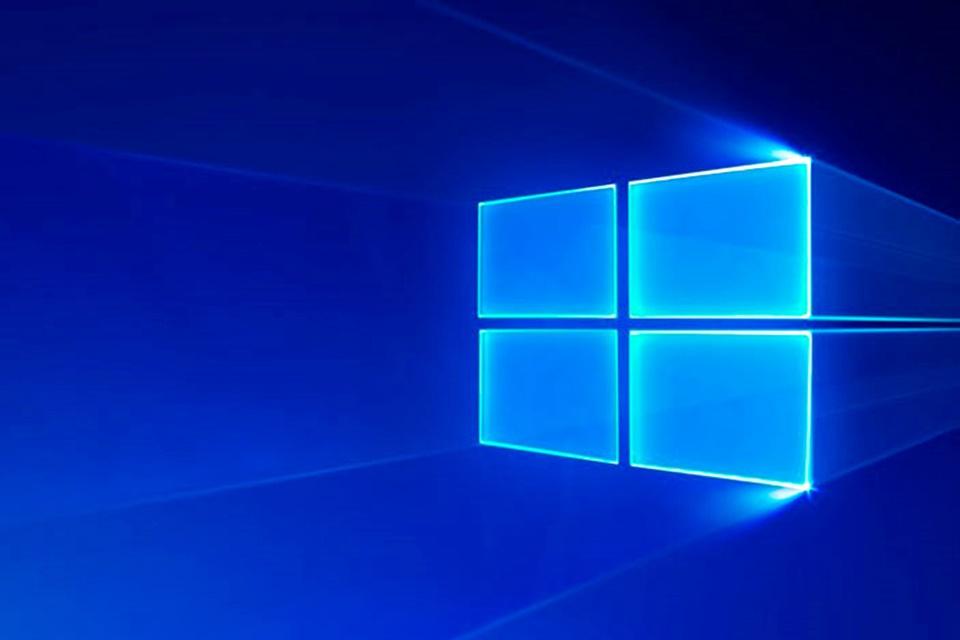 Imagem de Microsoft libera solução para arquivos deletados com update do Windows 10 no tecmundo