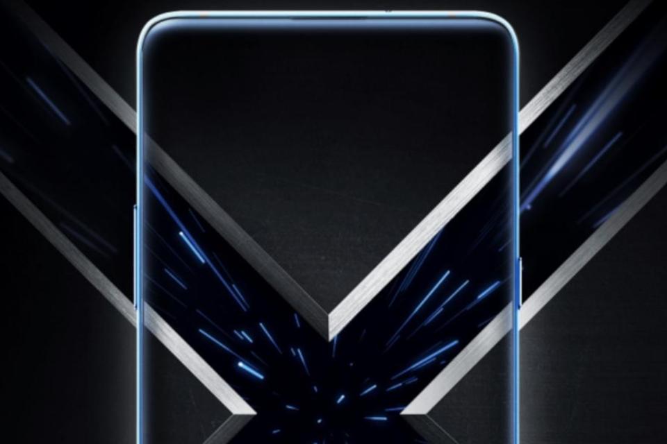 Imagem de Celular com segunda tela na traseira Nubia X será anunciado este mês  no tecmundo
