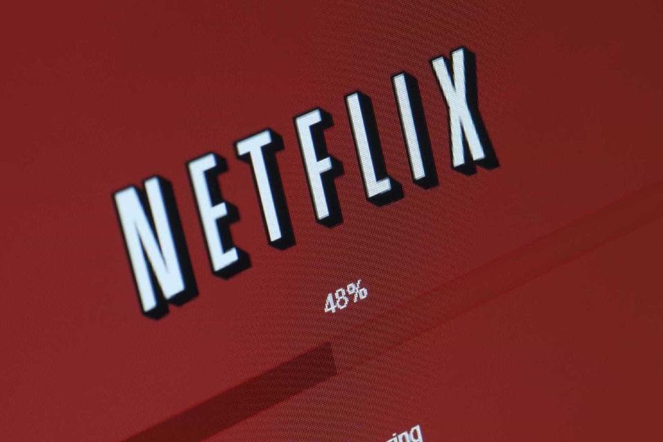 Imagem de Agenda Netflix: Dynasty, Flash, Raio Negro e mais estreias da semana no tecmundo