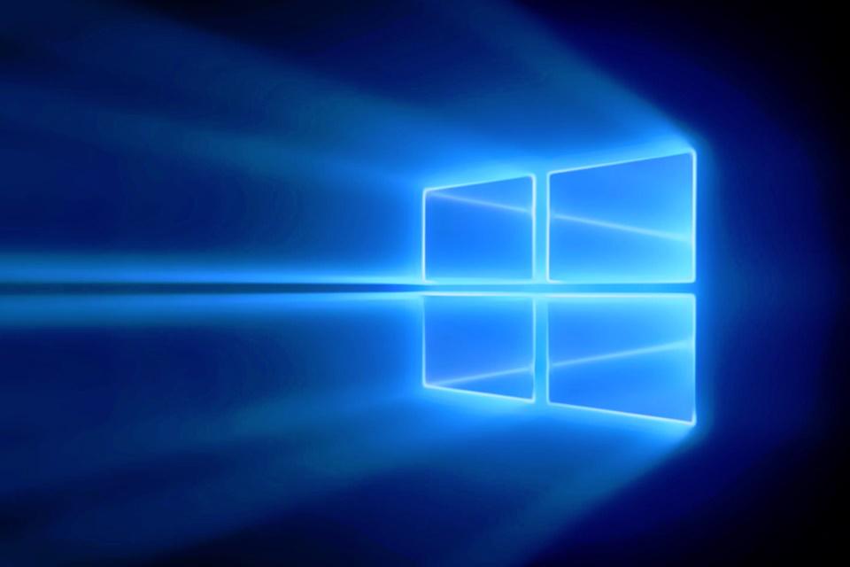 Imagem de Correção da Microsoft para atualização tem causado tela azul em máquinas HP no tecmundo