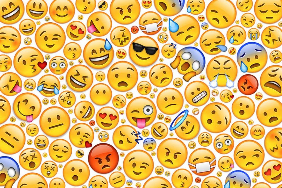 Imagem de Emojis no Twitter agora valem o mesmo número de caracteres no tecmundo