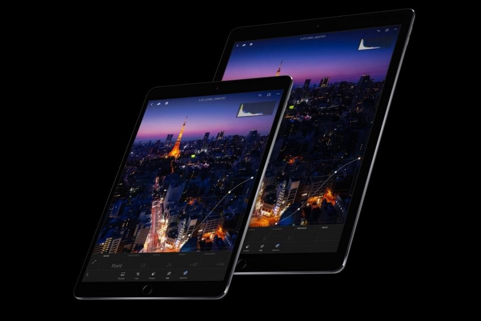 Imagem de Novo iPad Pro terá processador mais potente que o iPhone XS no tecmundo