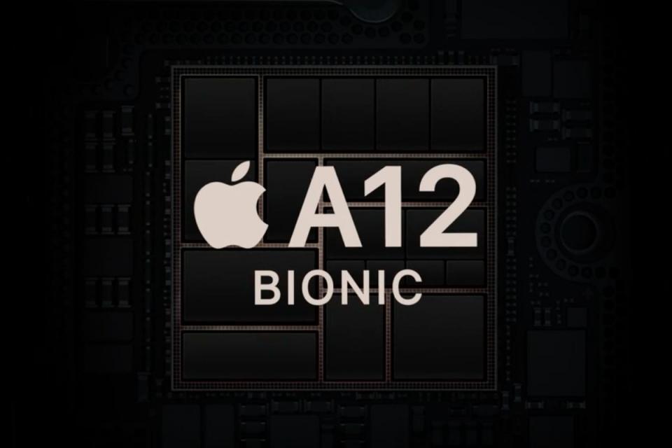 Imagem de TSMC será a única fabricante dos chips da Apple em 2019 no tecmundo