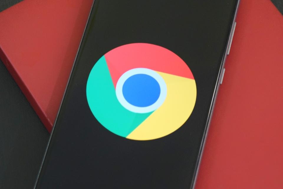 Imagem de Google adia outra vez chegada de recurso que silencia abas automaticamente no tecmundo