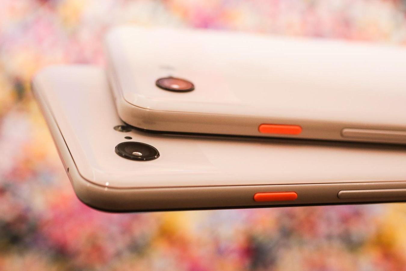 Imagem de Pixel 3 e 3 XL: o que a imprensa internacional está achando no tecmundo