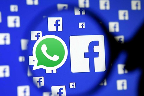 Imagem de Como denunciar fake news no Facebook e no WhatsApp no tecmundo