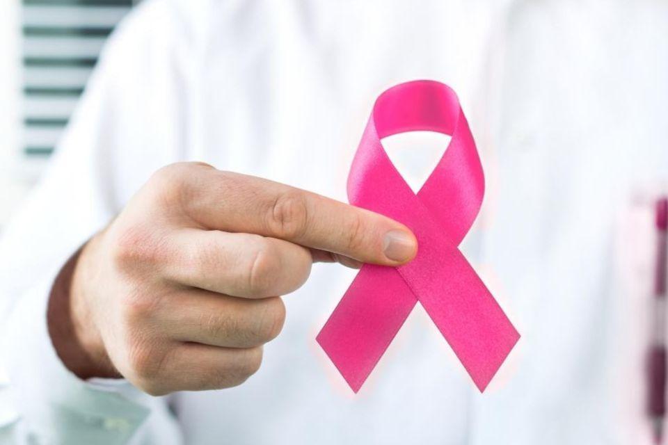 Imagem de Inteligência Artificial entra de vez no combate ao Câncer de Mama no tecmundo