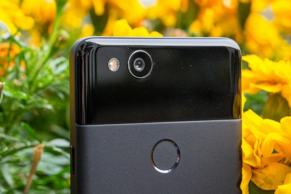 Imagem de Usuários de Pixel reclamam que a câmera não vem salvando suas fotos no tecmundo