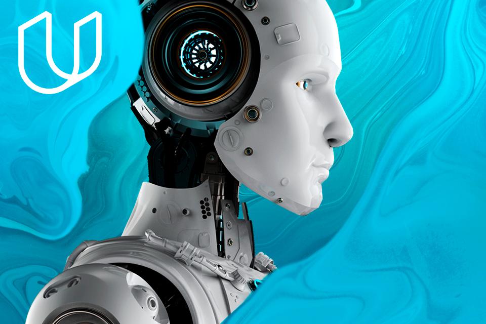 Imagem de A história da inteligência artificial [vídeo] no tecmundo
