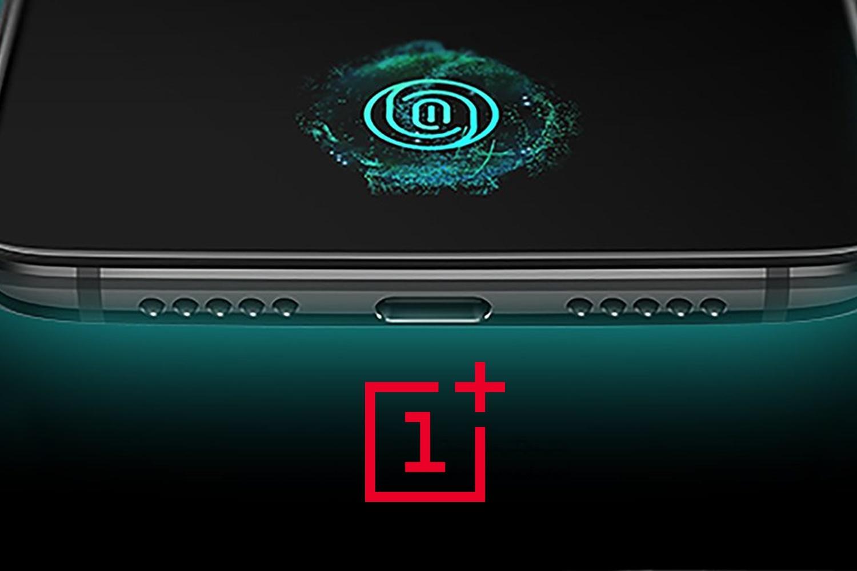 Imagem de Câmera promissora: primeira foto tirada com o OnePlus 6T aparece na web no tecmundo