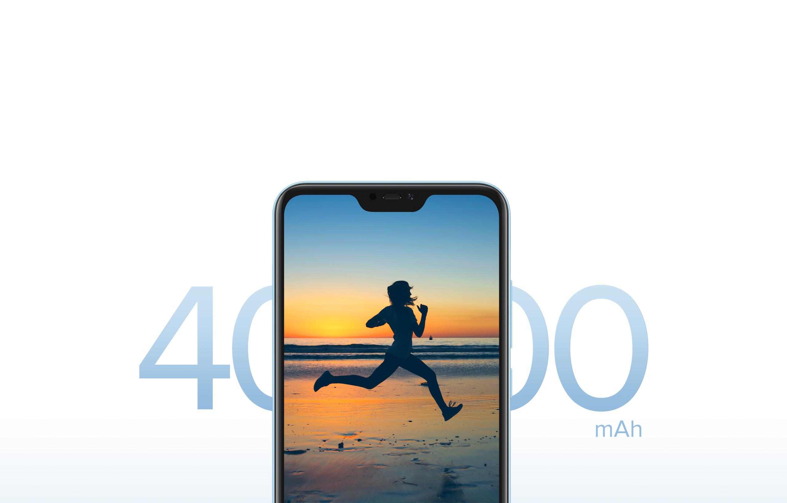 Imagem de Corra antes que acabe! Xiaomi Mi A2 Lite em oferta por pouco mais de R$ 600 no tecmundo