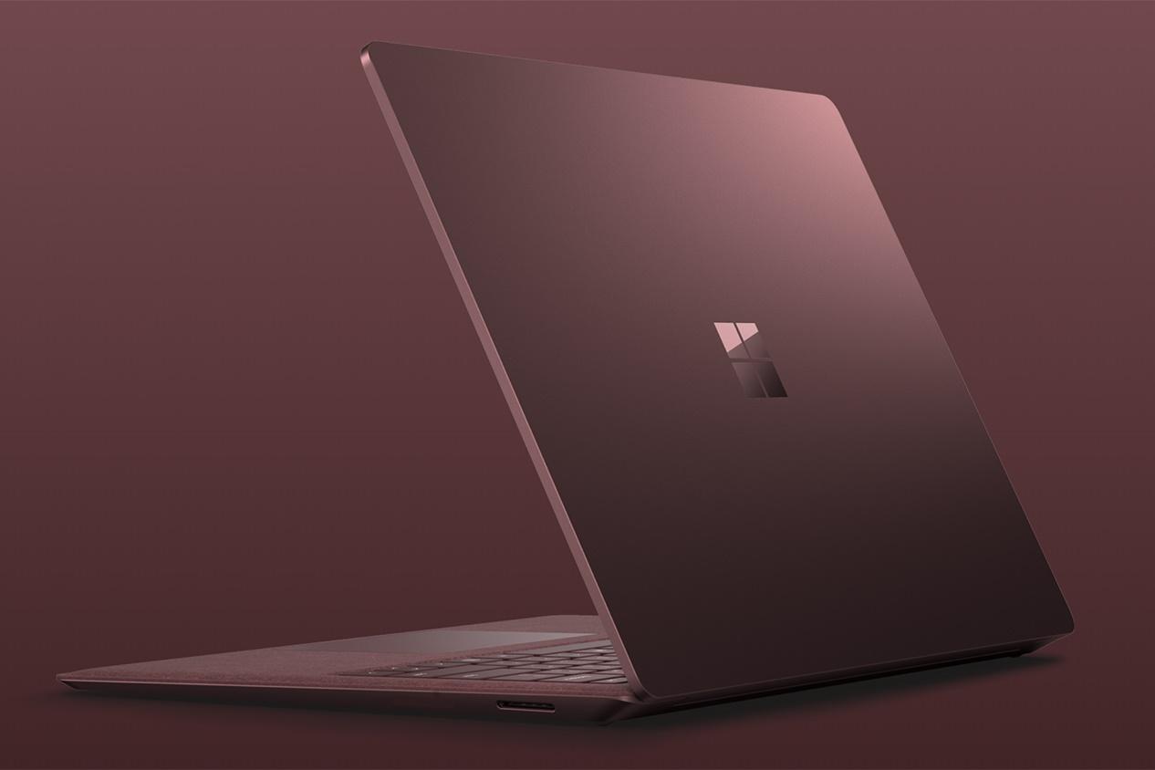 Imagem de Microsoft bate recorde de receita trimestral graças a nuvem, Surface e Xbox no tecmundo