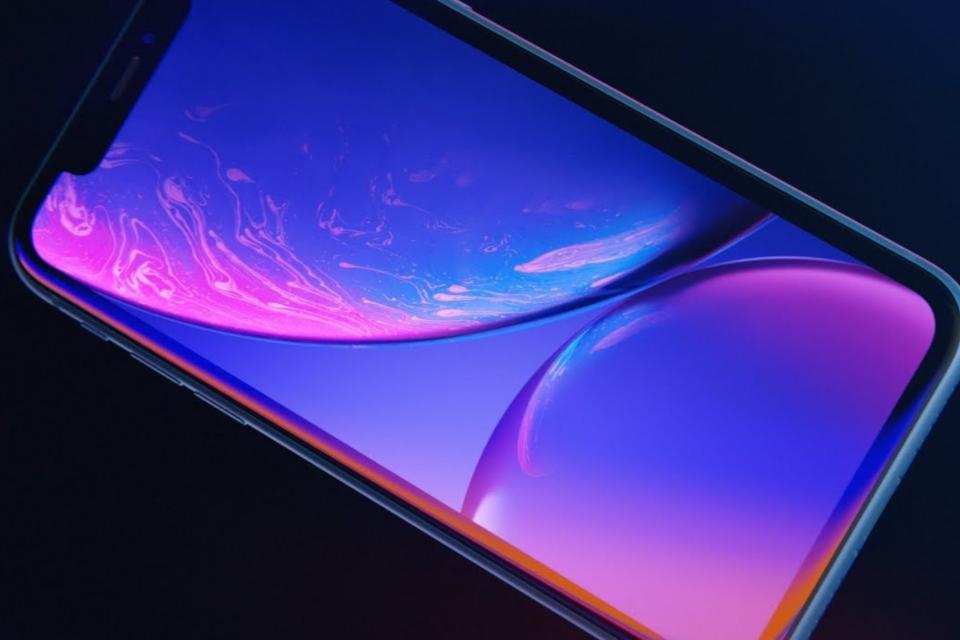 Imagem de iPhone Xr é homologado pela Anatel e já pode ser vendido no Brasil no tecmundo