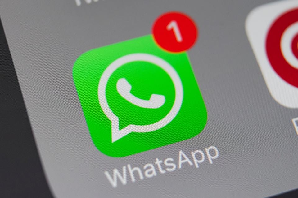 Imagem de PF solicita ao WhatsApp números por trás de disparos de mensagens em massa  no tecmundo
