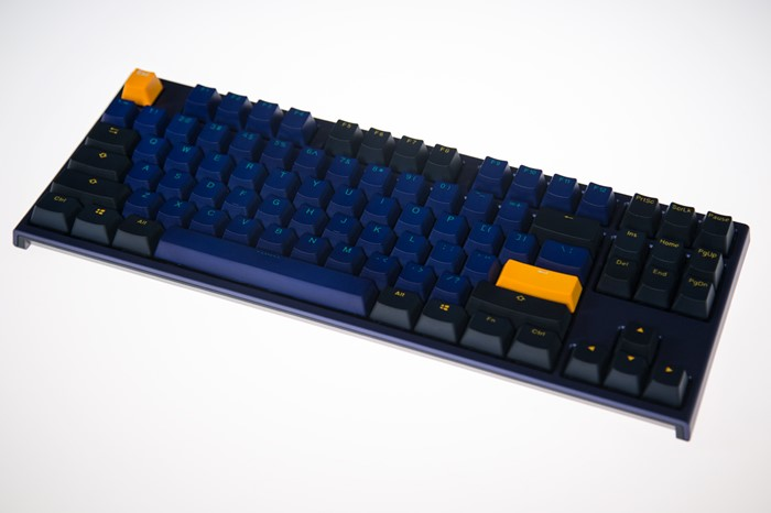 Visual Ducky One 2 Horizon TKL