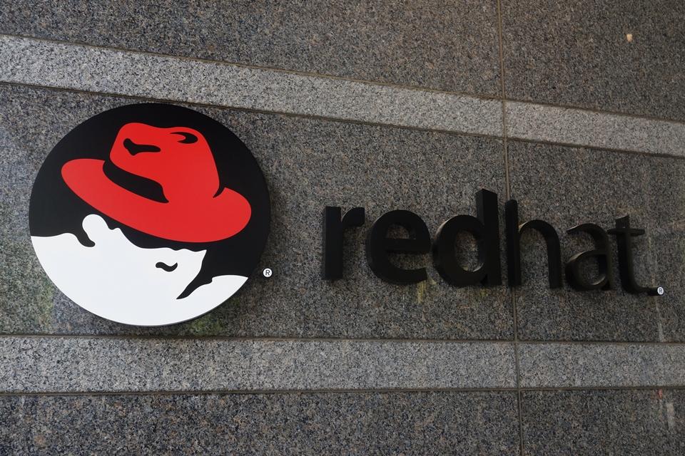 Imagem de IBM anuncia compra da Red Hat por US$ 34 bilhões no tecmundo