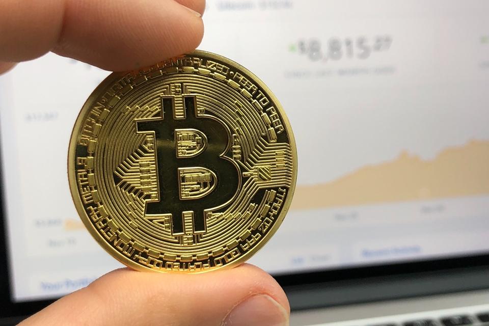 Imagem de Bitcoin completa 10 anos de existência no tecmundo