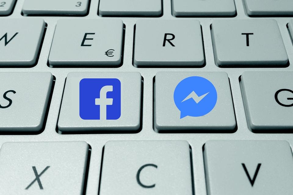 Imagem de Messenger vai deixar você apagar mensagens até 10 minutos após envio no tecmundo