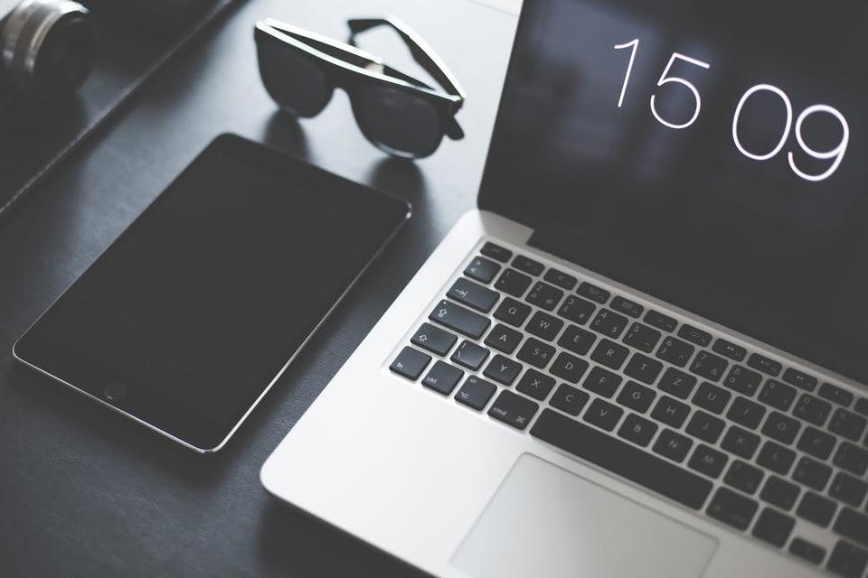 Imagem de 5 atalhos que todo usuário de Mac precisa conhecer  no tecmundo