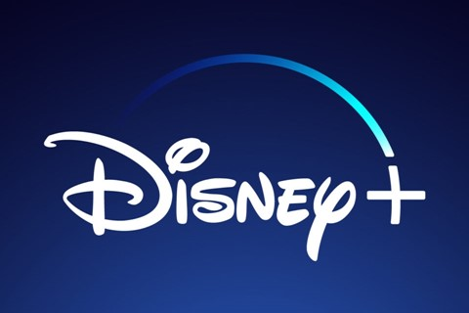 Imagem de Disney+ será o nome do aguardado serviço de streaming da Disney no tecmundo
