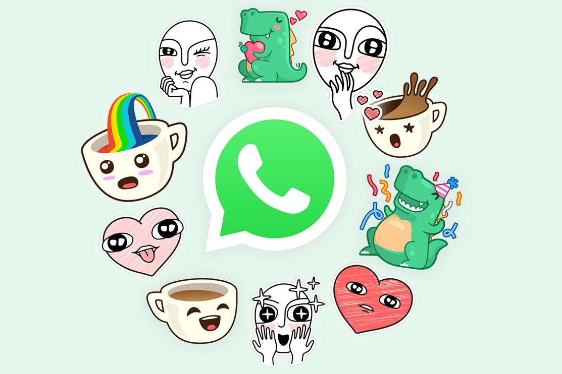 Imagem de Facebookzação do WhatsApp: Status aparecerem em ordem algorítmica no tecmundo