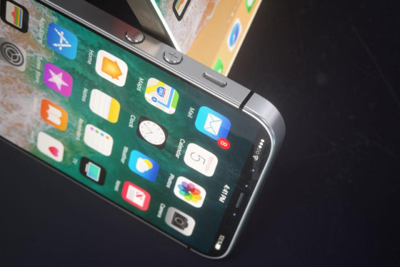 Imagem de 5G a caminho? iPhones de 2019 devem ter novo design de antenas no tecmundo