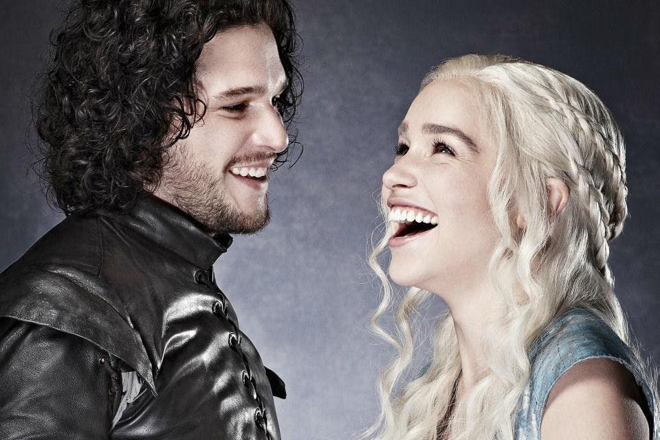 Imagem de Confirmado! Última temporada de Game of Thrones estreia em abril de 2019 no tecmundo