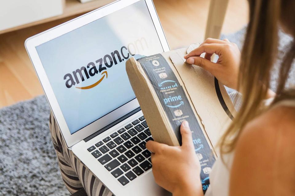 Imagem de Amazon lança esquenta de ofertas para antecipar a Black Friday no tecmundo