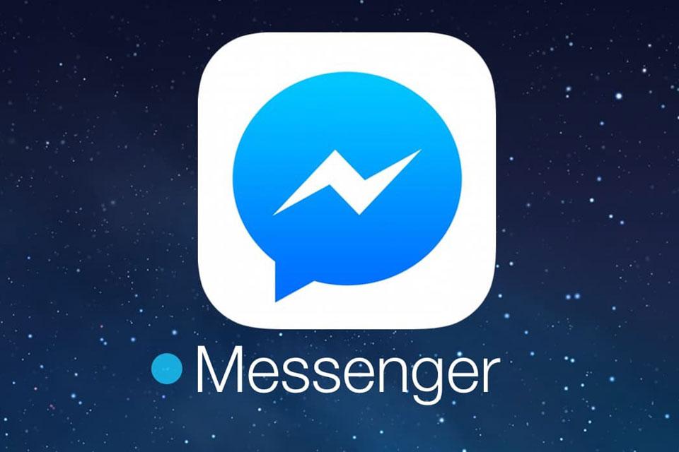 Imagem de Facebook começa a liberar botão de apagar mensagens do Messenger no tecmundo