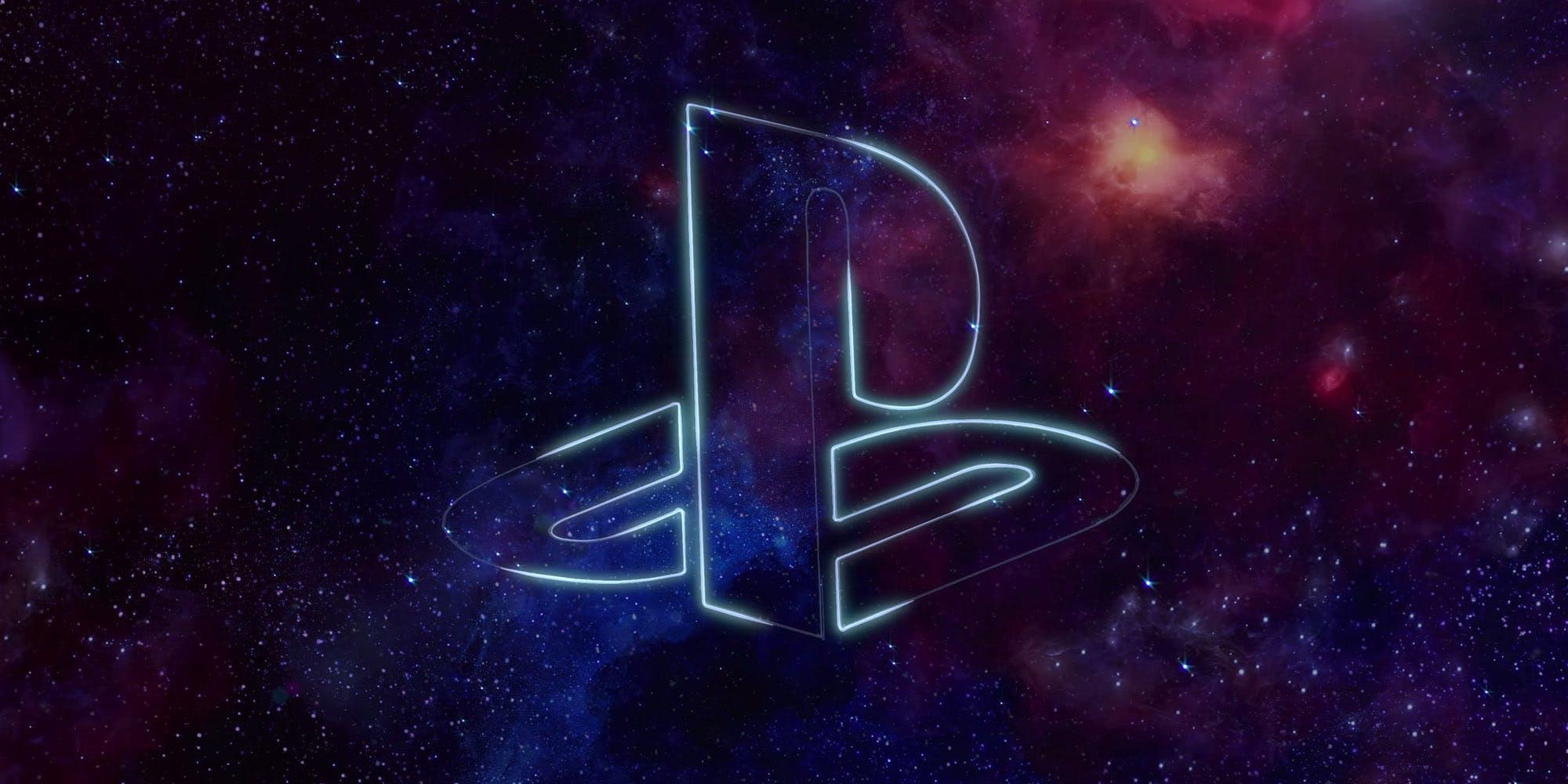 Imagem de Pela primeira vez na história, PlayStation estará fora da E3 2019 no tecmundo