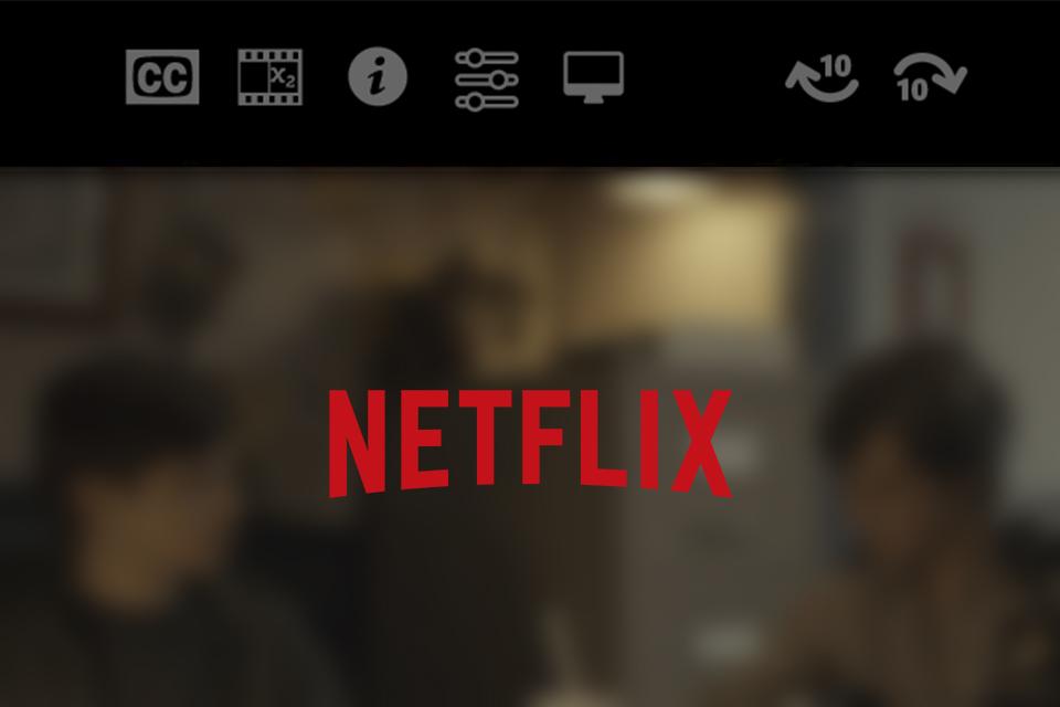 Imagem de Super Netflix: tenha recursos extras no serviço de streaming em seu PC  no tecmundo