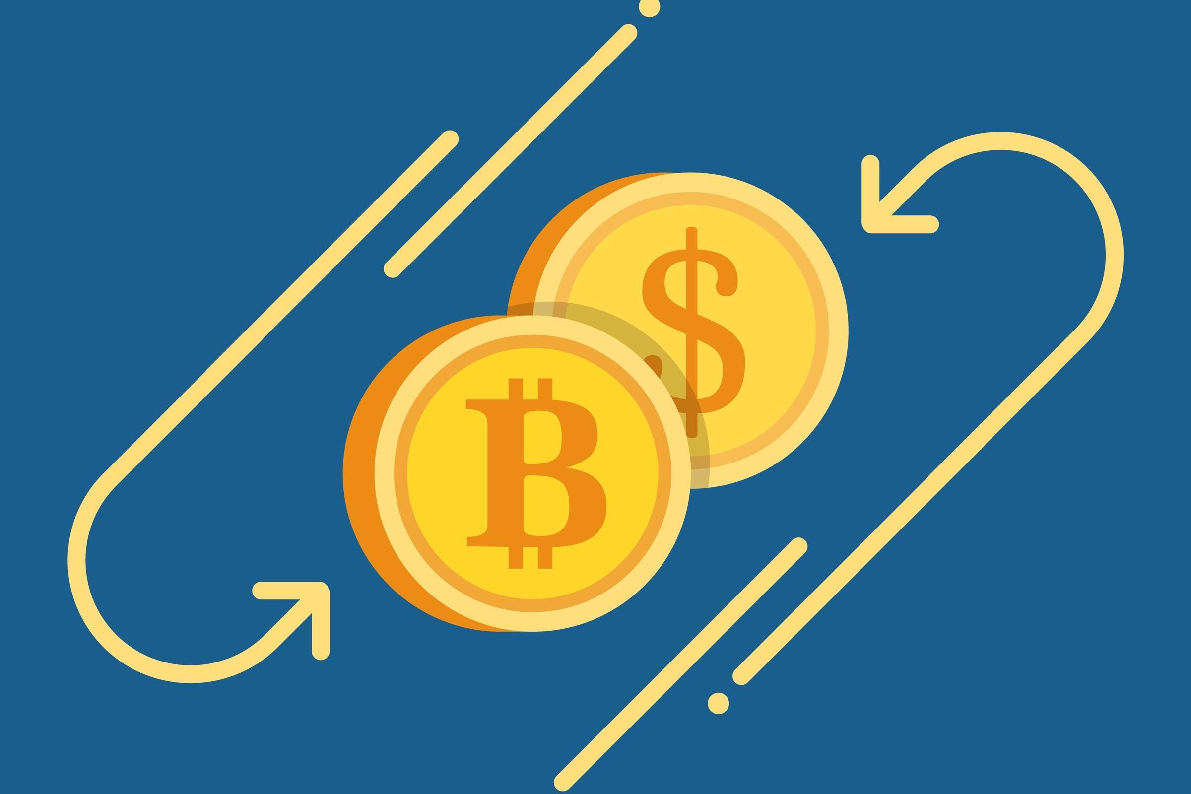 Imagem de Atlas Quantum agora vende cartão-presente de Bitcoins no tecmundo