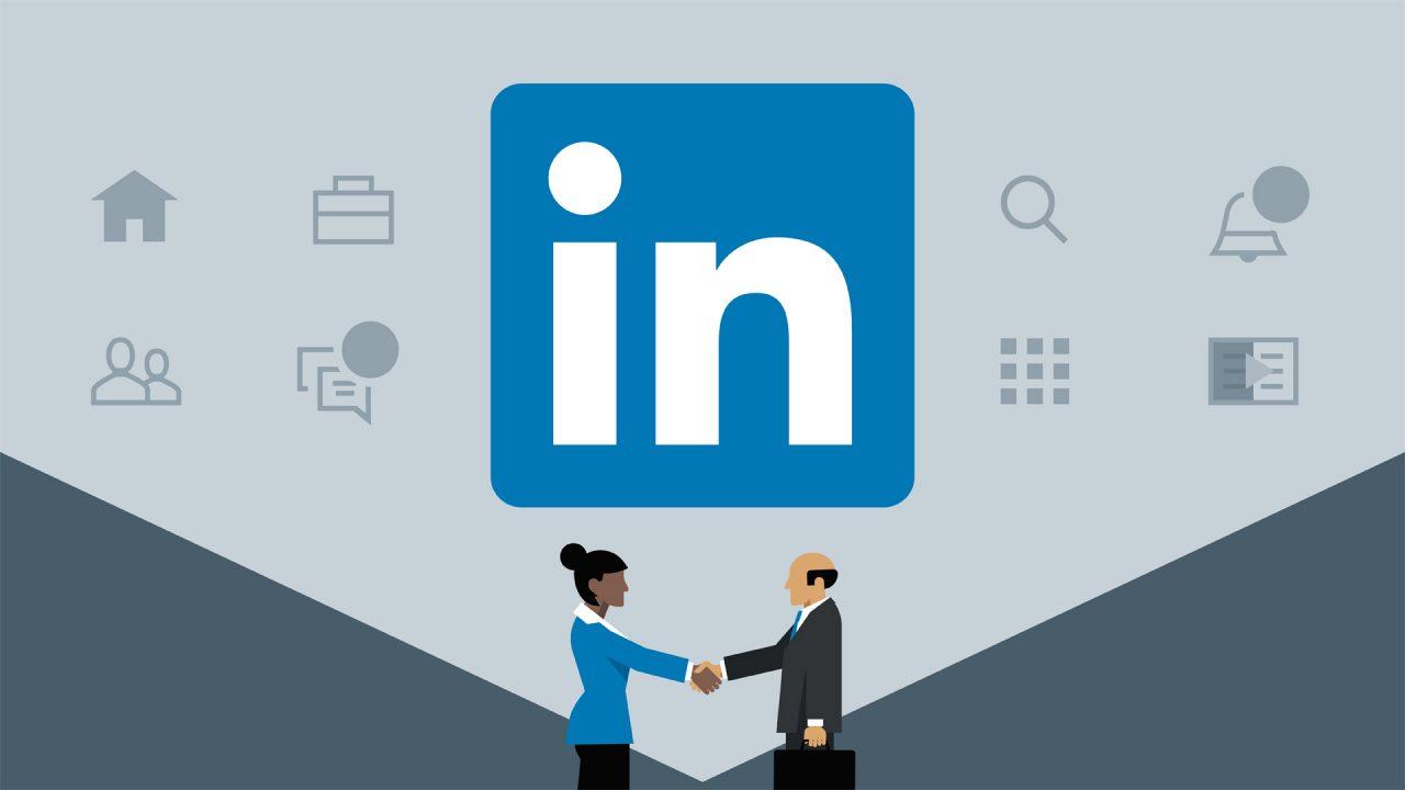 Imagem de LinkedIn vai impedir que seu endereço de email caia em listas de spam no tecmundo