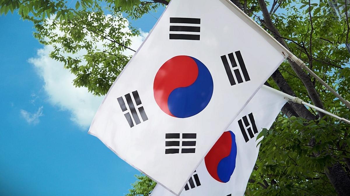 Imagem de Sistema de votação baseado em blockchain vai ser testado na Coreia do Sul no tecmundo