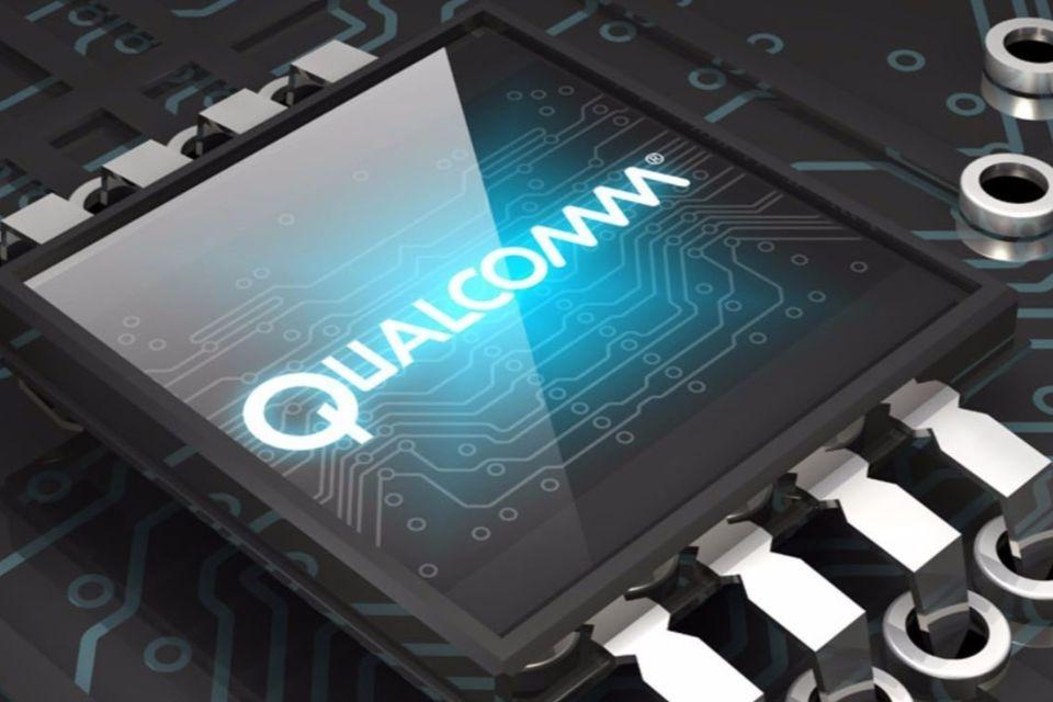 Imagem de Qualcomm abre fundo milionário para desenvolver inteligência artificial  no tecmundo