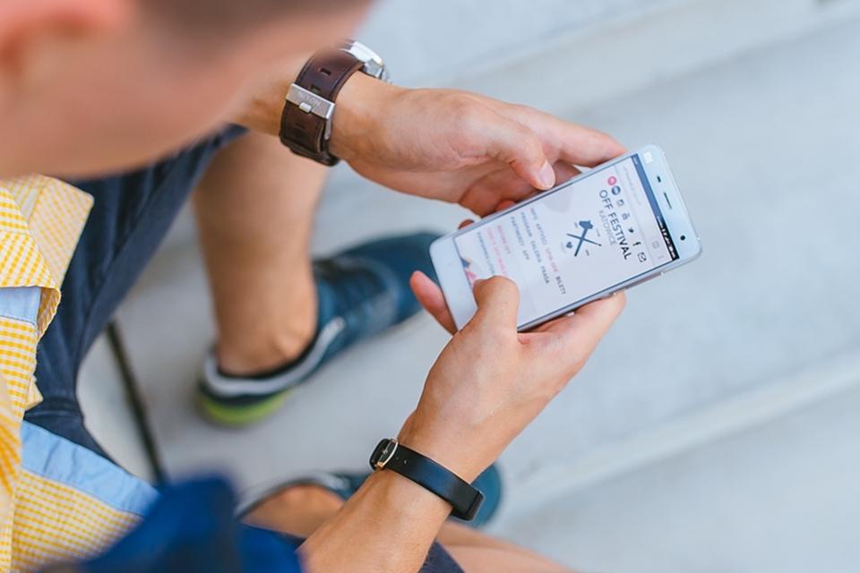 Imagem de Nova fase de bloqueio aos celulares piratas começa em 10 estados no sábado no tecmundo