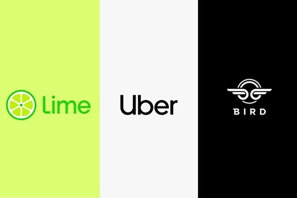 Imagem de Uber avalia compra de startup de aluguel de patinetes elétricas no tecmundo