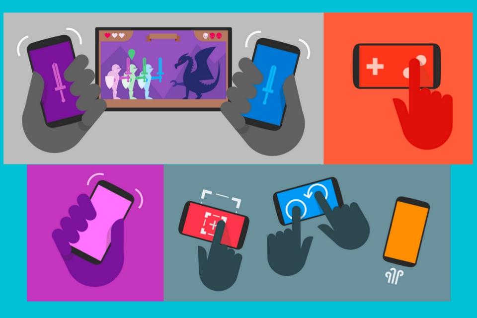 Imagem de Google lança v2 dos cursos Android Developer Fundamentals e Advanced  no tecmundo