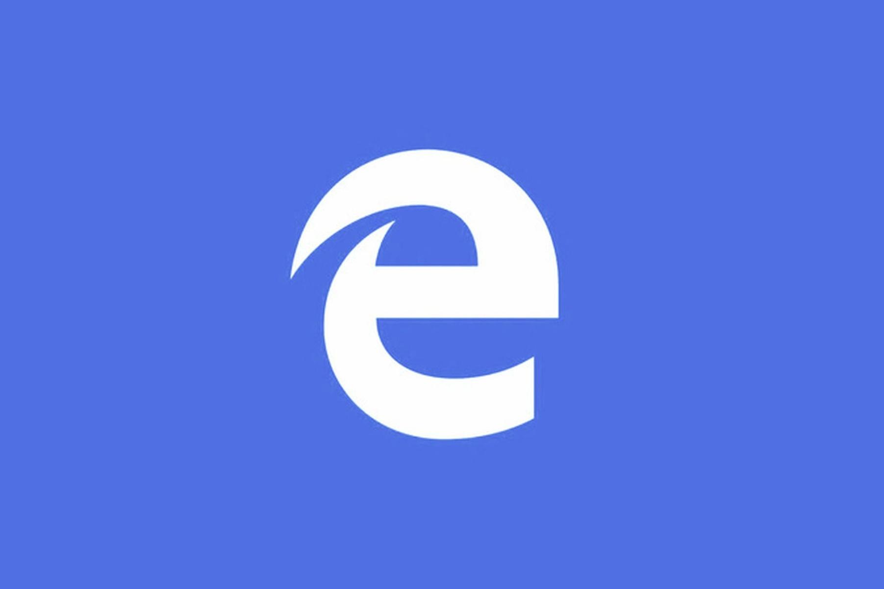Imagem de Confirmado: novo Microsoft Edge será baseado na tecnologia do Google Chrome no tecmundo