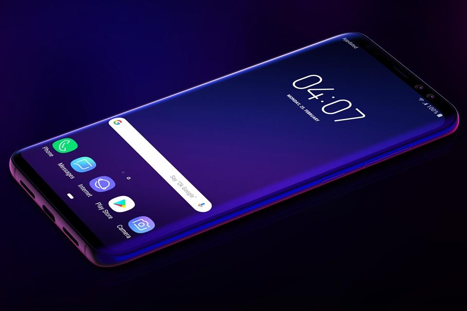 Imagem de Fabricante de case revela possíveis tamanhos das telas dos novos Galaxy S10 no tecmundo