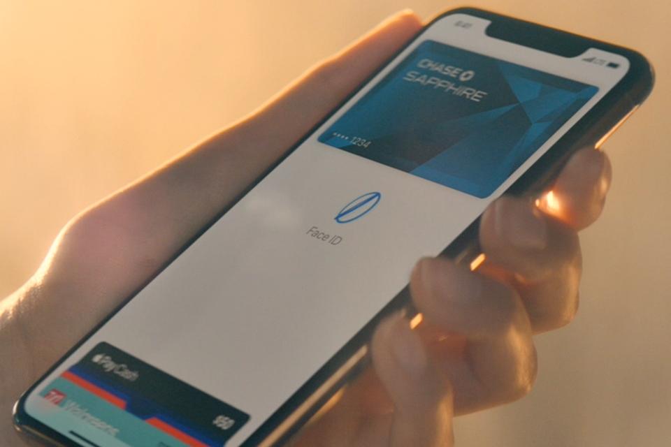 Imagem de Analista diz que os iPhones de 2019 terão visual semelhante aos deste ano no tecmundo