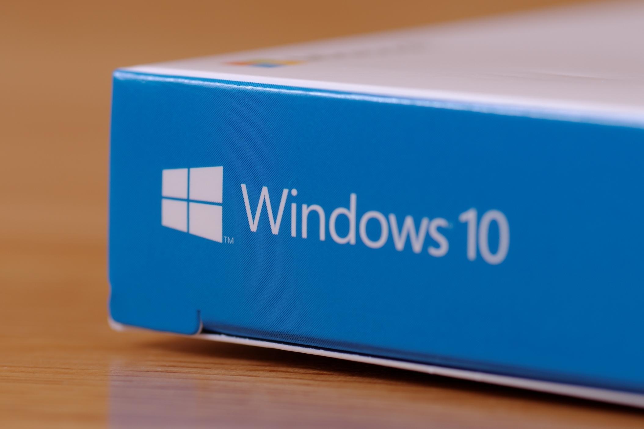 Imagem de Nova versão prévia do Windows 10 está repleta de novidades no tecmundo