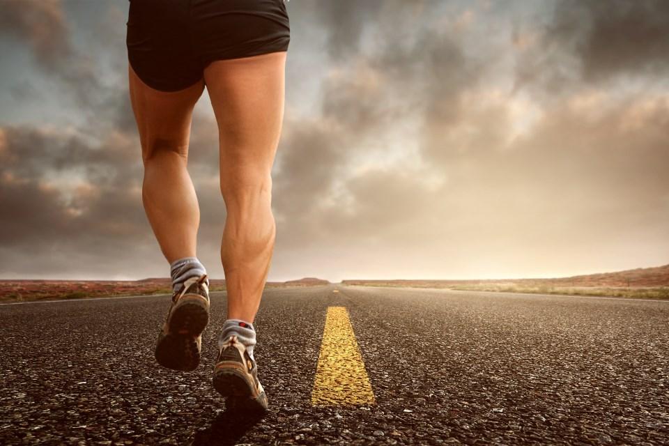 Imagem de Ser fitness é sua resolução de Ano-Novo? A tecnologia dá uma mãozinha! no tecmundo