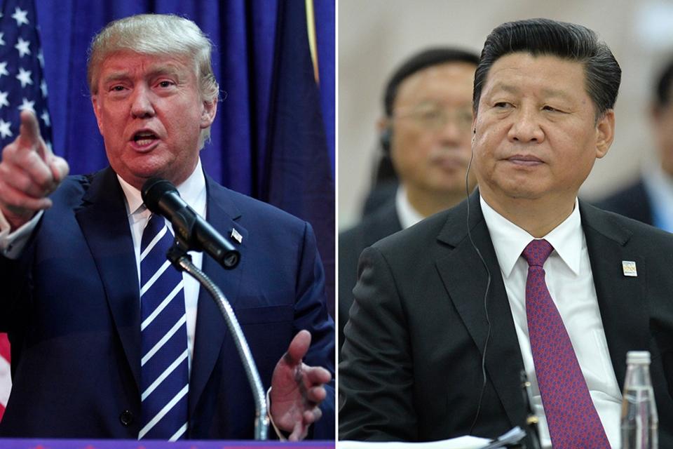 Imagem de Caso Huawei: Trump pode intervir para evitar conflito entre China e Canadá no tecmundo